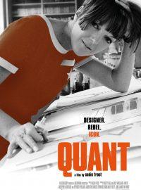 quant_1sht_mr